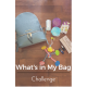 What Is In My Bag Challenge