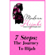 7 Steps ; The Journey to Hijab
