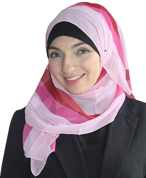 Arm Covers Hijab Accessories