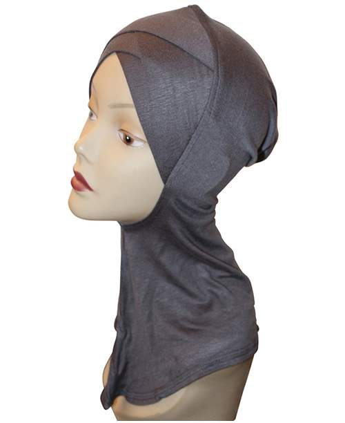 Bolero Shrug Full Arm Covers Hijab Accessories